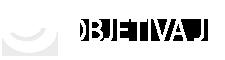 Logo de Objetiva Júnior