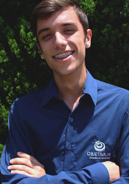 Guilherme Garbin