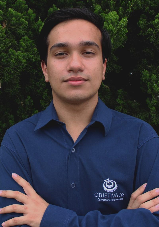Jorge Malaquia
